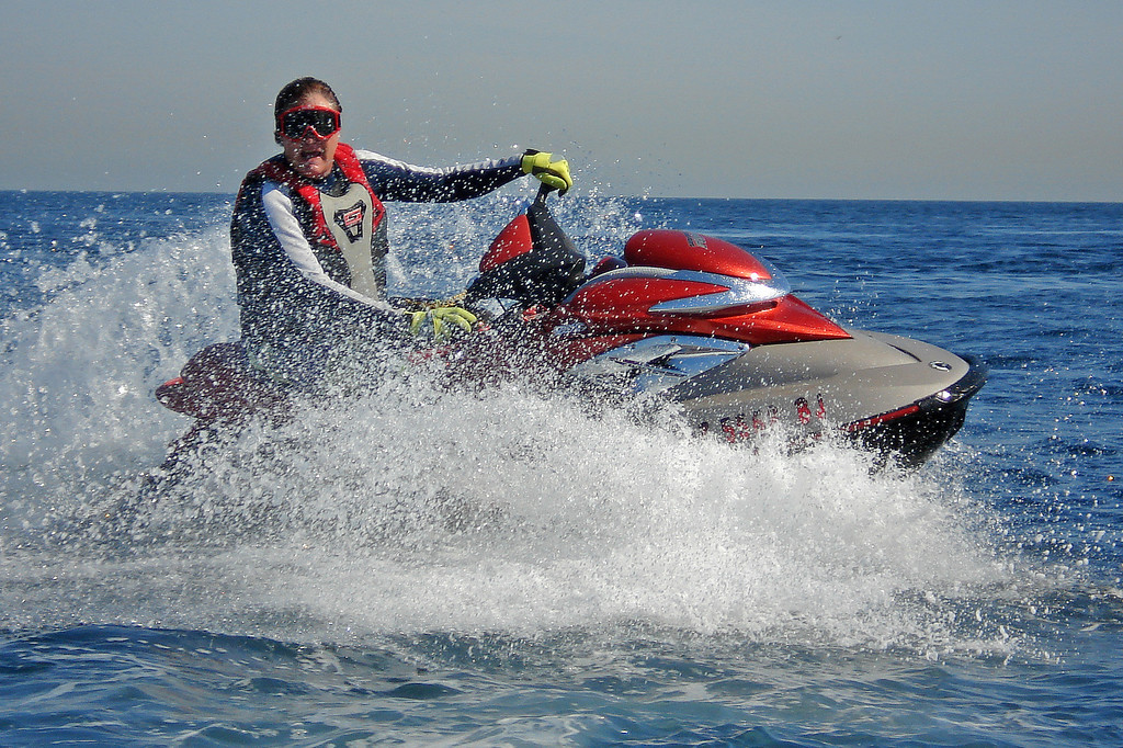 ROTAX ENGINE   Jet Boaters Community Forum